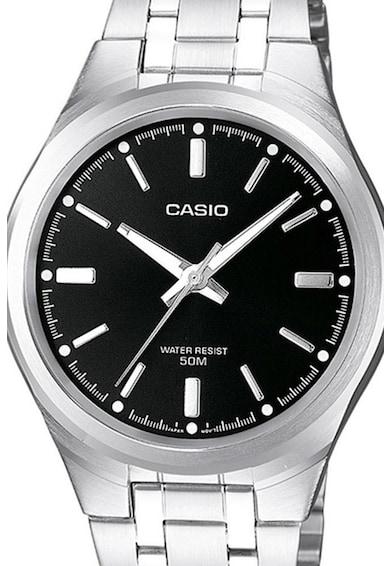 Casio Ceas Collection Barbati