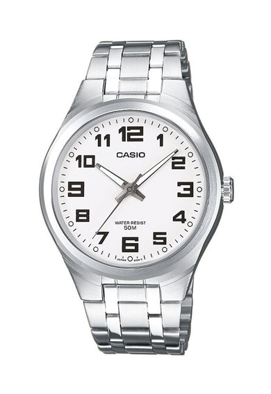 Casio Ceas Collection Barbati