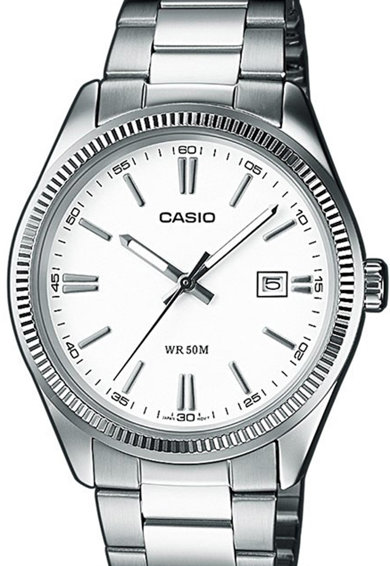 Casio Часовник Collection Мъже