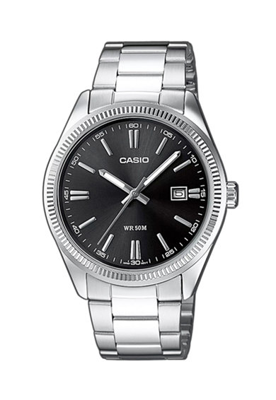 Casio Часовник Collection Мъже