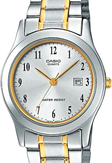 Casio Collection Karóra női