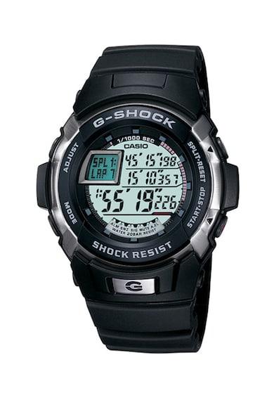 Casio Ceas G-Shock Barbati