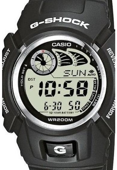 Casio G-Shock Karóra férfi