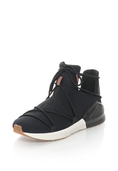 Puma Спортни обувки Fierce Rope VR за фитнес Жени