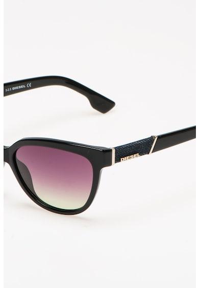 Diesel Слънчеви очила Cat Eye Жени