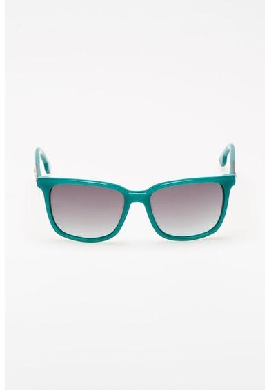 Diesel Napszemüveg Színátmenetes Lencsékkel női