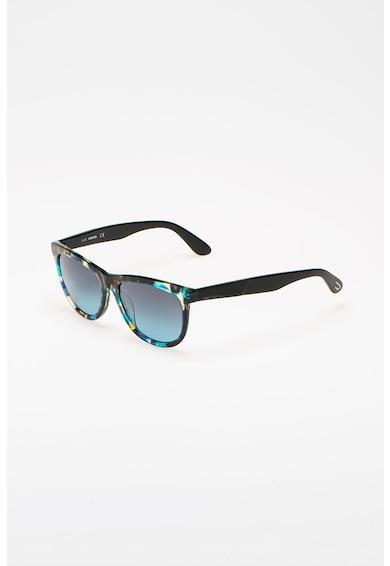 Diesel Унисекс слънчеви очила Жени