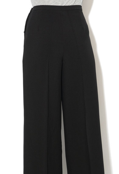 United Colors of Benetton Pantaloni eleganti cu croiala ampla Femei