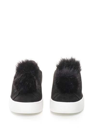 Steve Madden Обувки с платформа Жени
