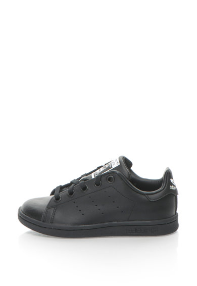 adidas Originals Adidas, Originals Stan Smith C Cipő Lány