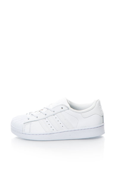Adidas ORIGINALS Adidas, Pantofi casual Originals Superstar Foundation C Fete