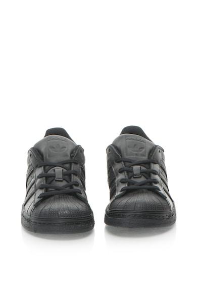 adidas Originals adidas, Спортни обувки Originals Superstar Foundation C Момичета