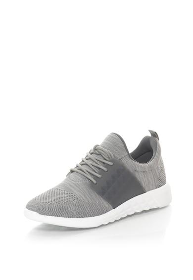 Aldo Pantofi sport slip-on din tricot, cu detalii texturate MX Femei