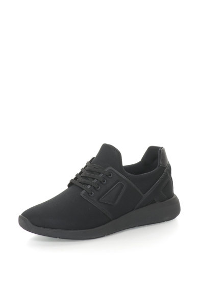 Aldo Pryven Sneakers Cipő férfi