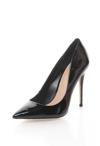 Aldo Pantofi stiletto cu varf ascutit Stessy Femei
