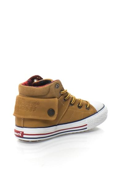 Levi's Pantofi sport inalti Anchorage Baieti