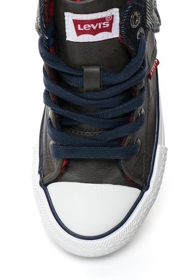 Levi's Спортни обувки Anchorage Момичета