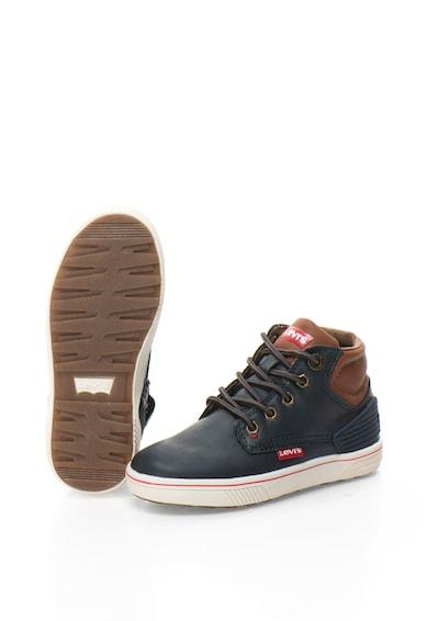 Levi's Pantofi inalti Portland Fete