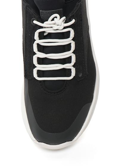 G-Star Raw Pantofi sport slip-on Cargo Barbati