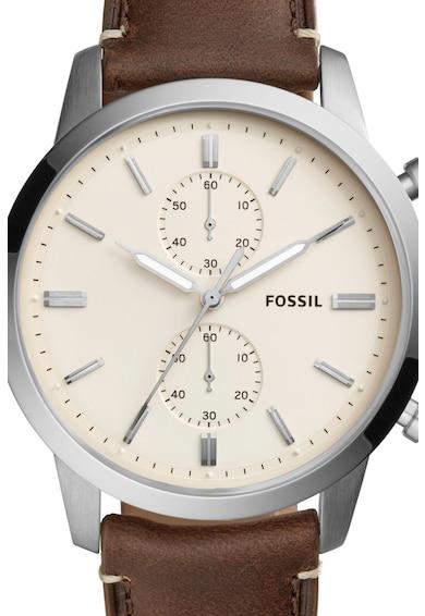 Fossil Часовник Townsman Мъже