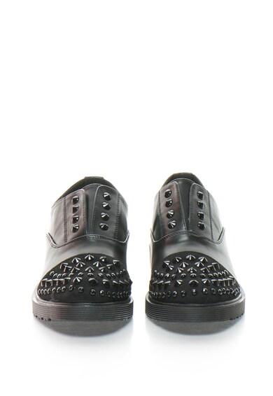 Laura Biagiotti Pantofi casual cu nituri Femei