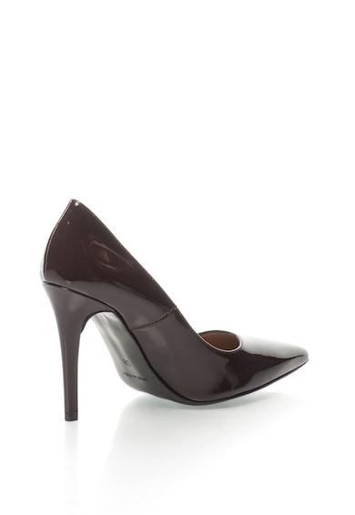 Zee Lane Pantofi stiletto de piele lacuita Femei