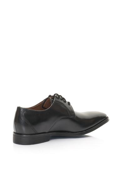 Clarks Кожени обувки Derby Мъже