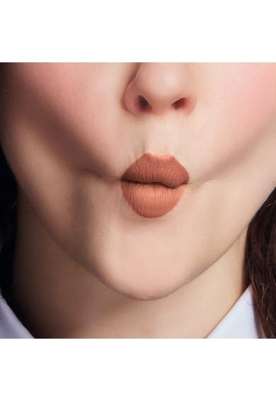 Bourjois Ruj de buze  Rouge Velvet The Lipstick Femei