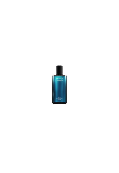 Davidoff Deodorant  Cool Water, Barbati, 75 ml Barbati