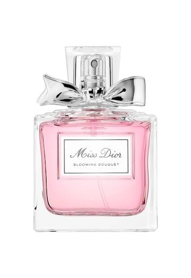 DIOR Apa de Toaleta Christian  Miss Dior Blooming Bouquet, Femei, 100 ml Femei