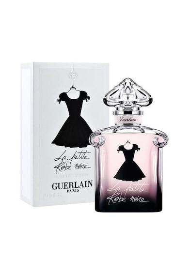 Guerlain Apa de Parfum  La Petite Robe Noire Femei