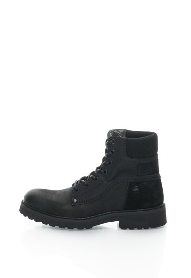 G-Star Raw Ghete Carbur Military Barbati