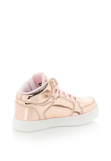 Skechers Спортни обувки Energy Lights Dance-N-Dazzle Момичета