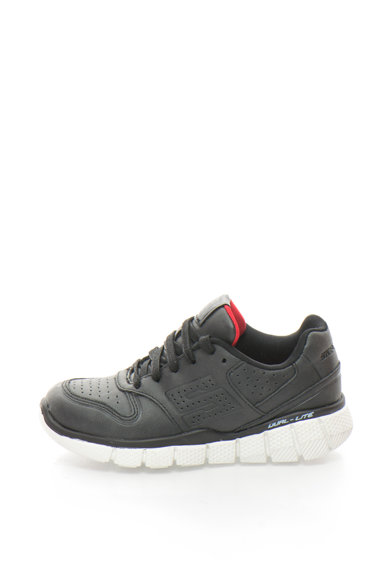 Skechers Equalizer 2.0 Schematics Sneakers Cipő Fiú