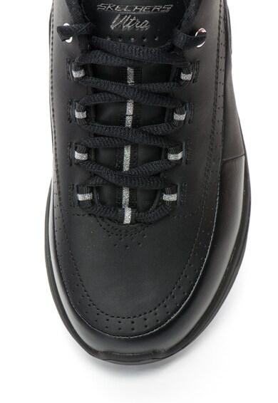 Skechers Pantofi sport Synergy 2.0 Femei