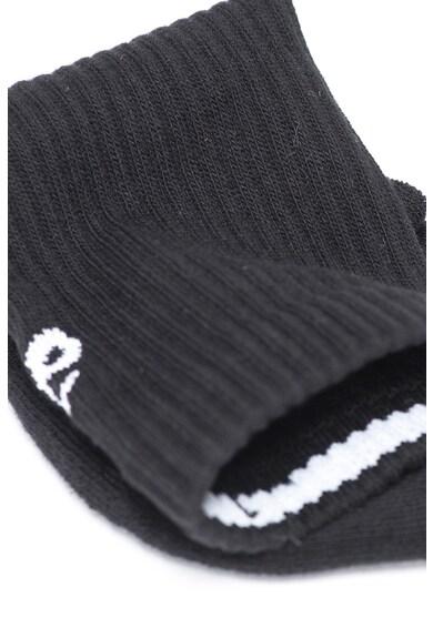Asics Комплект спортни чорапи за фитнес - 6 чифта Жени