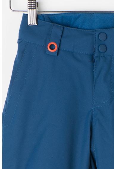QUIKSILVER Pantaloni cu talie ajustabila pentru sporturi de iarna Baieti
