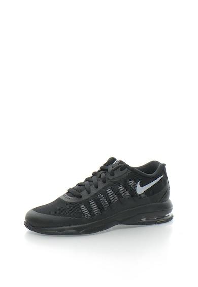 Nike Air Max Invigor Sportcipő Fiú