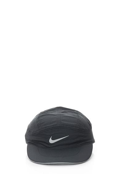 Nike Шапка Aerobill с перфорации 1 Жени