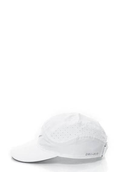 Nike Sapca cu perforatii Aerobill Femei