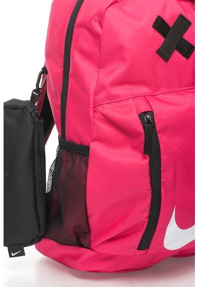 Nike Elemental hátizsák tolltartóval - 22l női