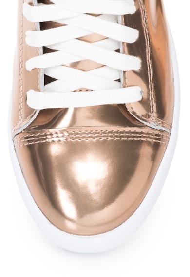 Diesel Nentish Sneakers Cipő női
