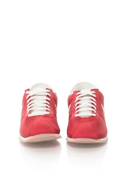 Le Coq Sportif Pantofi sport Wendon W Classic Femei