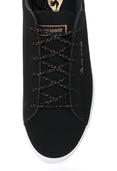 Le Coq Sportif Agate Lo Sneakers Cipő női
