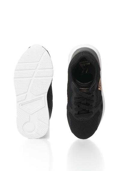 Le Coq Sportif R600 Sneakers Cipő Lány