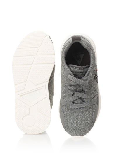 Le Coq Sportif LCS R600 Sneakers Cipő Lány