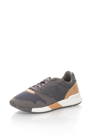 Le Coq Sportif Omega X Craft Sneakers Cipő férfi