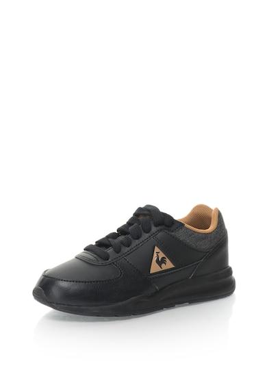 Le Coq Sportif BTS R600 Sneakers Cipő Lány
