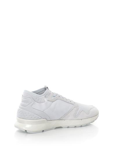 Le Coq Sportif Omicron bebújós sneakers cipő női