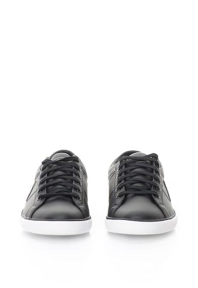 Le Coq Sportif Спортни обувки Saint Dantin от изкуствена кожа Мъже